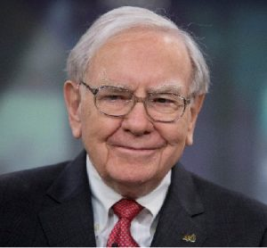 Warren Buffett, Berkshire Hathaway & BH Media, Acquisition of Local News